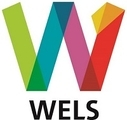 Logo von Wels Marketing & Touristik GmbH