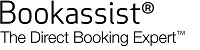 Logo von Bookassist Österreich