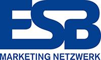 Logo von ESB Marketing Netzwerk