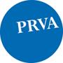 Logo von PRVA Public Relations Verband Austria