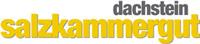 Logo von Tourismusverband Inneres Salzkammergut