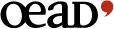 Logo von OeAD (Österreichische Austauschdienst)-GmbH