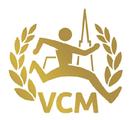 Logo von Vienna City Marathon