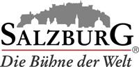 Logo von Tourismus Salzburg GmbH