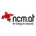 Logo von ncm.at - net communication management gmbh
