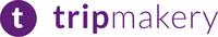 Logo von tripmakery