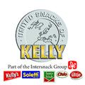Logo von Kelly Gesellschaft m.b.H