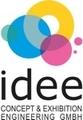 Logo von VIScope by idee.at
