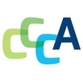 Logo von Climate Change Centre Austria (CCCA) - Klimaforschungsnetzwerk Österreich