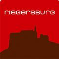 Logo von Tourismusverband Riegersburg