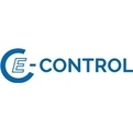Logo von E-Control