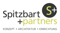 Logo von Friedrich Spitzbart Ges.m.b.H.