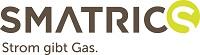 Logo von SMATRICS GmbH & Co KG