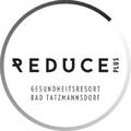 Logo von REDUCE GESUNDHEITSRESORT BAD TATZMANNSDORF