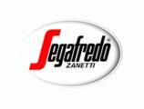 Logo von Segafredo Zanetti Austria Ges.m.b.H.