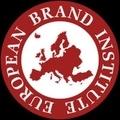 Logo von European Brand Institute GmbH