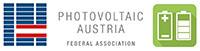 Logo von Bundesverband Photovoltaic Austria