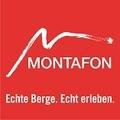 Logo von Montafon Tourismus