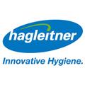 Logo von Hagleitner Hygiene International GmbH