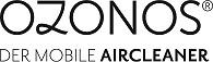 Logo von OZONOS GmbH