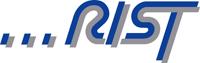 Logo von Theodor R. Rist Gesellschaft m.b.H.
