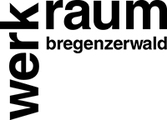 Logo von Werkraum Bregenzerwald