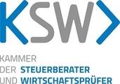 Logo von Kammer der Steuerberater und Wirtschaftsprüfer