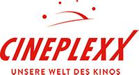 Logo von Cineplexx Kinobetriebe GmbH