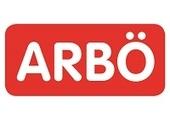 Logo von ARBÖ