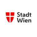 Logo von PID Presse- und Informationsdienst der Stadt Wien