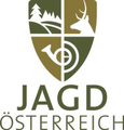 """Logo von Dachverband """"Jagd Österreich"""""""