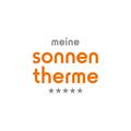 Logo von Sonnentherme BetriebsgesmbH