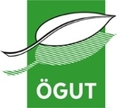 Logo von Österreichische Gesellschaft für Umwelt und Technik (ÖGUT)