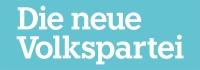 Logo von ÖVP Bundesparteileitung