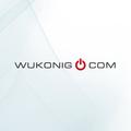 Logo von wukonig.com