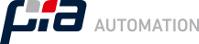 Logo von PIA Automation Austria