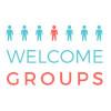 Logo von Welcomegroups.com