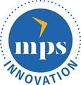 Logo von MPS Innovation GmbH