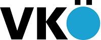 Logo von Verband kommunaler Unternehmen Österreichs (VKÖ)