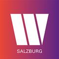 Logo von Wirtschaftsbund Salzburg