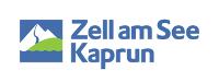 Logo von Zell am See-Kaprun