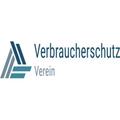 Logo von Verbraucherschutzverein