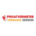 Logo von Privatvermieter Verband Tirol
