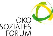 Logo von Ökosoziales Forum Österreich & Europa