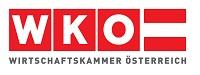 Logo von Wirtschaftskammer Österreich