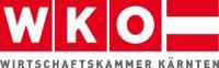 Logo von Wirtschaftskammer Kärnten