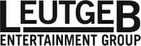Logo von Leutgeb Entertainment Group GmbH