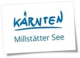 Logo von MTG - Millstätter See Tourismus GmbH