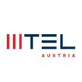 Logo von MTEL Austria GmbH