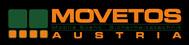 Logo von MOVETOS Austria GmbH